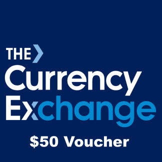The Currency Exchange Fee Free Currency Exchange